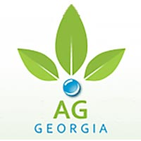 Georgia Urban AG Council