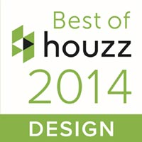 Best of Houzz 2014 Design