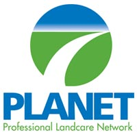 PLANET Professional Landcare Network