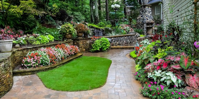 Image result for landscaping resources