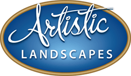 Woodstock, GA Landscaping Company Artistic Landscapes